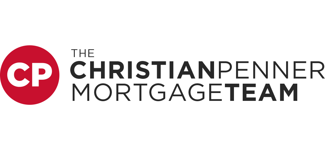 West Palm Beach FL Mortgage Lenders and Mortgage Brokers