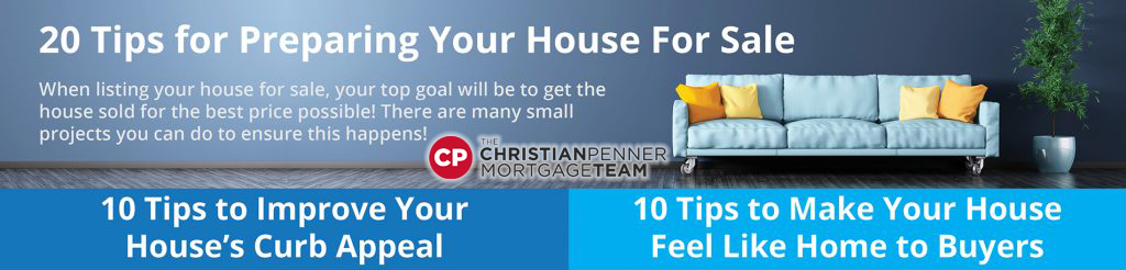 West Palm Beach Mortgage Lenders