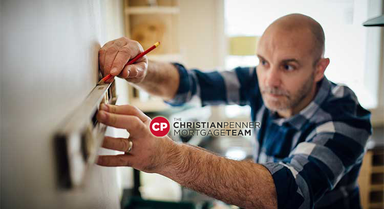Florida Mortgage loan, Christian Penner,#ChristianPenner, Christian Penner Home Loan Company,#ChristianPennerHomeLoanCompany, Current Mortgage Rates,#CurrentMortgageRates, FHA loan,#FHAloan, FHA loans,#FHAloans, FHA Mortgage Financing Specialist,#FHAMortgageFinancingSpecialist, FHA Mortgage Lenders,#FHAMortgageLenders, FHA VA Financing Specialist,#FHAVAFinancingSpecialist, Harp Refinance,#HarpRefinance, Home Finance Mortgage,#HomeFinanceMortgage, Home Loan,#HomeLoan, Home Loan Company,#HomeLoanCompany, Home Mortgage,#HomeMortgage, Home Mortgage New,#HomeMortgageNew, Lenders Mortgage,#LendersMortgage, Mortgage,#Mortgage, Mortgage Banker,#MortgageBanker, Mortgage Banker West Palm Beach,#MortgageBankerWestPalmBeach, Mortgage Broker,#MortgageBroker, Mortgage Broker Florida,#MortgageBrokerFlorida, Mortgage Broker West Palm Beach,#MortgageBrokerWestPalmBeach, Mortgage Broker West Palm Beach,#MortgageBrokerWestPalmBeach, Mortgage Brokers,#MortgageBrokers, Mortgage Brokers West Palm Beach,#MortgageBrokersWestPalmBeach, Mortgage Companies,#MortgageCompanies, Mortgage Company,#MortgageCompany, Mortgage Lender West Palm Beach,#MortgageLenderWestPalmBeach, Mortgage Lender West Palm Beach,#MortgageLenderWestPalmBeach, Mortgage Lenders,#MortgageLenders, Mortgage Loan Lender,#MortgageLoanLender, Mortgage Loan Lenders,#MortgageLoanLenders, Mortgage Loans,#MortgageLoans, Mortgage Rate,#MortgageRate, Mortgage West,#MortgageWest, Palm Beach Mortgage Broker,#PalmBeachMortgageBroker, Palm Beach Mortgage Broker,#PalmBeachMortgageBroker, Palm Beach Mortgage Company,#PalmBeachMortgageCompany, Real Estate,#RealEstate, Real Estate,#RealEstate, Real Estate Home,#RealEstateHome, Real Estate Home,#RealEstateHome, Real Estate West Palm Beach,#RealEstateWestPalmBeach, Realtor,#Realtor, Realtor West Palm Beach,#RealtorWestPalmBeach, Refinance,#Refinance, Refinance A Mortgage,#RefinanceAMortgage, Refinance Home Loans,#RefinanceHomeLoans, Refinance Mortgage Lenders,#RefinanceMortgageLenders, VA Financing Specialist,#VAFinancingSpecialist, VA Home Loan Expert,#VAHomeLoanExpert, VA Home Loans,#VAHomeLoans,