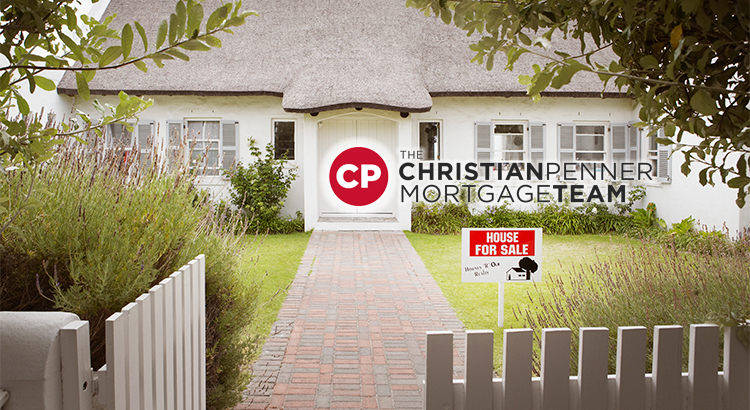 Florida Mortgage loan, Christian Penner,#ChristianPenner, Christian Penner Home Loan Company,#ChristianPennerHomeLoanCompany, Current Mortgage Rates,#CurrentMortgageRates, FHA loan,#FHAloan, FHA loans,#FHAloans, FHA Mortgage Financing Specialist,#FHAMortgageFinancingSpecialist, FHA Mortgage Lenders,#FHAMortgageLenders, FHA VA Financing Specialist,#FHAVAFinancingSpecialist, Harp Refinance,#HarpRefinance, Home Finance Mortgage,#HomeFinanceMortgage, Home Loan,#HomeLoan, Home Loan Company,#HomeLoanCompany, Home Mortgage,#HomeMortgage, Home Mortgage New,#HomeMortgageNew, Lenders Mortgage,#LendersMortgage, Mortgage,#Mortgage, Mortgage Banker,#MortgageBanker, Mortgage Banker West Palm Beach,#MortgageBankerWestPalmBeach, Mortgage Broker,#MortgageBroker, Mortgage Broker Florida,#MortgageBrokerFlorida, Mortgage Broker West Palm Beach,#MortgageBrokerWestPalmBeach, Mortgage Broker West Palm Beach,#MortgageBrokerWestPalmBeach, Mortgage Brokers,#MortgageBrokers, Mortgage Brokers West Palm Beach,#MortgageBrokersWestPalmBeach, Mortgage Companies,#MortgageCompanies, Mortgage Company,#MortgageCompany, Mortgage Lender West Palm Beach,#MortgageLenderWestPalmBeach, Mortgage Lender West Palm Beach,#MortgageLenderWestPalmBeach, Mortgage Lenders,#MortgageLenders, Mortgage Loan Lender,#MortgageLoanLender, Mortgage Loan Lenders,#MortgageLoanLenders, Mortgage Loans,#MortgageLoans, Mortgage Rate,#MortgageRate, Mortgage West,#MortgageWest, Palm Beach Mortgage Broker,#PalmBeachMortgageBroker, Palm Beach Mortgage Broker,#PalmBeachMortgageBroker, Palm Beach Mortgage Company,#PalmBeachMortgageCompany, Real Estate,#RealEstate, Real Estate,#RealEstate, Real Estate Home,#RealEstateHome, Real Estate Home,#RealEstateHome, Real Estate West Palm Beach,#RealEstateWestPalmBeach, Realtor,#Realtor, Realtor West Palm Beach,#RealtorWestPalmBeach, Refinance,#Refinance, Refinance A Mortgage,#RefinanceAMortgage, Refinance Home Loans,#RefinanceHomeLoans, Refinance Mortgage Lenders,#RefinanceMortgageLenders, VA Financing Specialist,#VAFinancingSpecialist, VA Home Loan Expert,#VAHomeLoanExpert, VA Home Loans,#VAHomeLoans, Christian Penner Mortgage Team, #ChristianPennerMortgageTeam, #Mortgage, #MortgageLenderWestPalmBeach, #MortgageBroker, #Home, #RealEstate, #Finance, #Rates, #Loan, #MortgageRates, #HouseHunting, #ForSale, #NewHome, #DreamHome, #Properties,