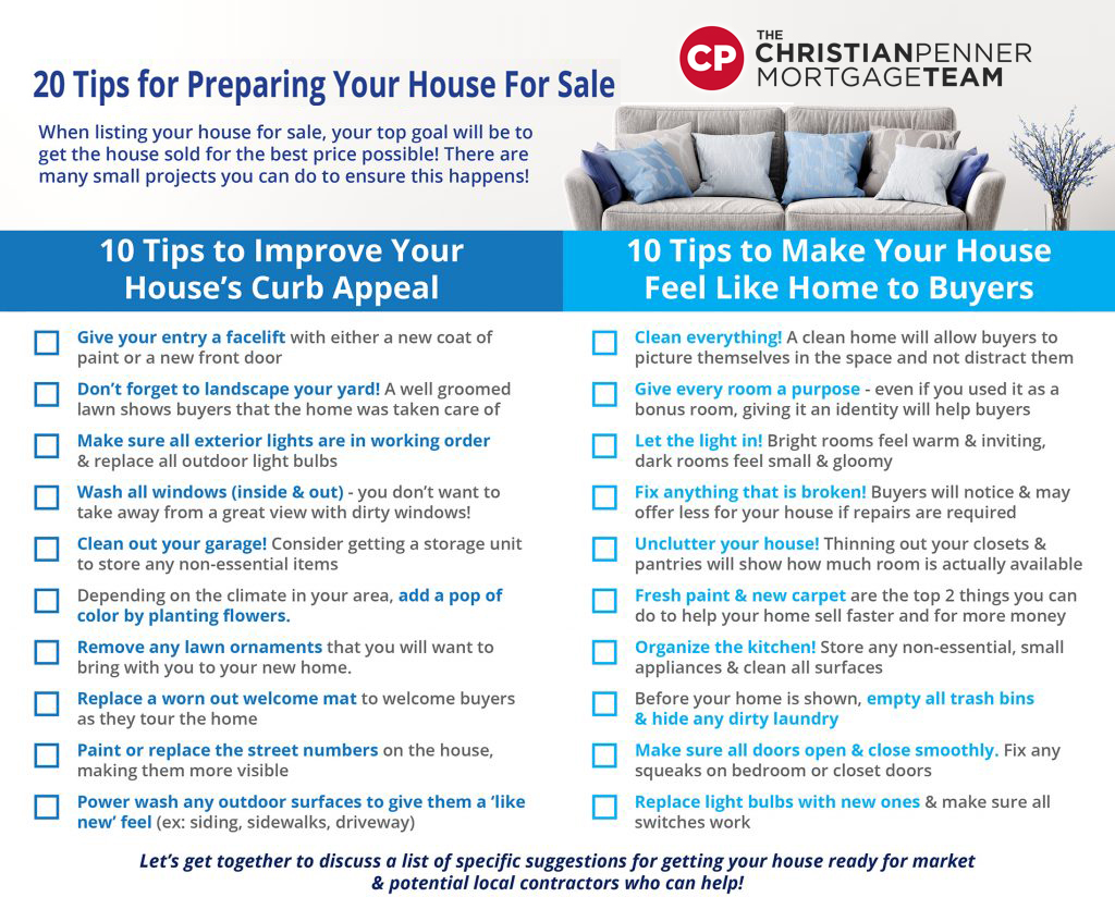 Florida Mortgage loan, Christian Penner,#ChristianPenner, Christian Penner Home Loan Company,#ChristianPennerHomeLoanCompany, Current Mortgage Rates,#CurrentMortgageRates, FHA loan,#FHAloan, FHA loans,#FHAloans, FHA Mortgage Financing Specialist,#FHAMortgageFinancingSpecialist, FHA Mortgage Lenders,#FHAMortgageLenders, FHA VA Financing Specialist,#FHAVAFinancingSpecialist, Harp Refinance,#HarpRefinance, Home Finance Mortgage,#HomeFinanceMortgage, Home Loan,#HomeLoan, Home Loan Company,#HomeLoanCompany, Home Mortgage,#HomeMortgage, Home Mortgage New,#HomeMortgageNew, Lenders Mortgage,#LendersMortgage, Mortgage,#Mortgage, Mortgage Banker,#MortgageBanker, Mortgage Banker West Palm Beach,#MortgageBankerWestPalmBeach, Mortgage Broker,#MortgageBroker, Mortgage Broker Florida,#MortgageBrokerFlorida, Mortgage Broker West Palm Beach,#MortgageBrokerWestPalmBeach, Mortgage Broker West Palm Beach,#MortgageBrokerWestPalmBeach, Mortgage Brokers,#MortgageBrokers, Mortgage Brokers West Palm Beach,#MortgageBrokersWestPalmBeach, Mortgage Companies,#MortgageCompanies, Mortgage Company,#MortgageCompany, Mortgage Lender West Palm Beach,#MortgageLenderWestPalmBeach, Mortgage Lender West Palm Beach,#MortgageLenderWestPalmBeach, Mortgage Lenders,#MortgageLenders, Mortgage Loan Lender,#MortgageLoanLender, Mortgage Loan Lenders,#MortgageLoanLenders, Mortgage Loans,#MortgageLoans, Mortgage Rate,#MortgageRate, Mortgage West,#MortgageWest, Palm Beach Mortgage Broker,#PalmBeachMortgageBroker, Palm Beach Mortgage Broker,#PalmBeachMortgageBroker, Palm Beach Mortgage Company,#PalmBeachMortgageCompany, Real Estate,#RealEstate, Real Estate,#RealEstate, Real Estate Home,#RealEstateHome, Real Estate Home,#RealEstateHome, Real Estate West Palm Beach,#RealEstateWestPalmBeach, Realtor,#Realtor, Realtor West Palm Beach,#RealtorWestPalmBeach, Refinance,#Refinance, Refinance A Mortgage,#RefinanceAMortgage, Refinance Home Loans,#RefinanceHomeLoans, Refinance Mortgage Lenders,#RefinanceMortgageLenders, VA Financing Specialist,#VAFinancingSpecialist, VA Home Loan Expert,#VAHomeLoanExpert, VA Home Loans,#VAHomeLoans, Christian Penner Mortgage Team, #ChristianPennerMortgageTeam, #Mortgage, #MortgageLenderWestPalmBeach, #MortgageBroker, #Home, #RealEstate, #Finance, #Rates, #Loan, #MortgageRates, #HouseHunting, #ForSale, #NewHome, #DreamHome, #Properties, mortgage broker west palm beach, palm beach mortgage, mortgage brokers palm beach county, hard money lenders west palm beach, palm beach mortgage, mortgage brokers palm beach county, the mortgage team, palm beach mortgage group, plam mortgage, jupiter lending, mortgage companies in florida, mortgage broker west palm beach, palm beach mortgage, mortgage brokers palm beach county, hard money lenders west palm beach, west palm beach mortgage company, mortgage rates, simple mortgage calculator, mortgage amortization calculator, mortgage calculator with pmi, mortgage calculator zillow, mortgage calculator texas, mortgage cost calculator, mortgage simple definition, va mortgage calculator, va mortgage rates, va home loan requirements, va loan benefits, va home loan benefits, va loans bad credit, va home loan certificate of eligibility, va personal loan, usda rural development, usda mortgage calculator, usda direct loan, usda mortgage rates, usda loan credit requirements, usda lenders, usda loan income limits, usda direct loan income limits, usda loan calculator, usda loan rates, usda direct loan, usda mortgage rates, usda home loan calculator, what does usda do, usda loan income requirements, usda loan eligibility map, usda loan rates 2018, usda lenders, usda loan income limits, usda business loans, usda loan home condition requirements, usda home loan map, usda credit score waiver, what does aphis stand for, quicken loans 1 down payment, fha mortgage lenders near me, usda loan requirements pa, what does fsis stand for, usda organic full form, top usda lenders, does quicken loans do 203k, where to apply for a usda home loan, mortgage calculator, what is a jumbo loan, jumbo loan rates, fha loan limits florida 2018, what is a gse loan, gse 1 unit limit, va loan limits florida, conventional loan limits florida 2018,