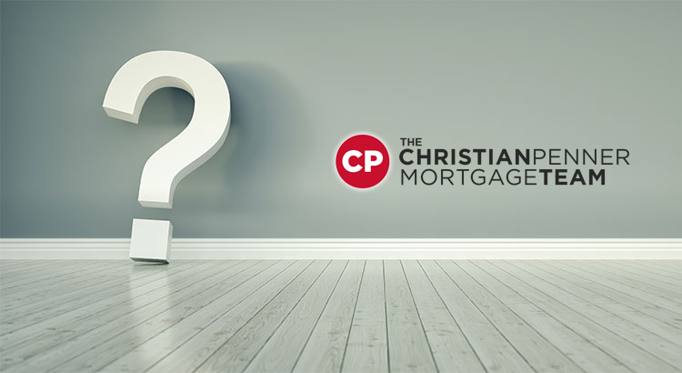 Florida Mortgage loan, Christian Penner,#ChristianPenner, Christian Penner Home Loan Company,#ChristianPennerHomeLoanCompany, Current Mortgage Rates,#CurrentMortgageRates, FHA loan,#FHAloan, FHA loans,#FHAloans, FHA Mortgage Financing Specialist,#FHAMortgageFinancingSpecialist, FHA Mortgage Lenders,#FHAMortgageLenders, FHA VA Financing Specialist,#FHAVAFinancingSpecialist, Harp Refinance,#HarpRefinance, Home Finance Mortgage,#HomeFinanceMortgage, Home Loan,#HomeLoan, Home Loan Company,#HomeLoanCompany, Home Mortgage,#HomeMortgage, Home Mortgage New,#HomeMortgageNew, Lenders Mortgage,#LendersMortgage, Mortgage,#Mortgage, Mortgage Banker,#MortgageBanker, Mortgage Banker West Palm Beach,#MortgageBankerWestPalmBeach, Mortgage Broker,#MortgageBroker, Mortgage Broker Florida,#MortgageBrokerFlorida, Mortgage Broker West Palm Beach,#MortgageBrokerWestPalmBeach, Mortgage Broker West Palm Beach,#MortgageBrokerWestPalmBeach, Mortgage Brokers,#MortgageBrokers, Mortgage Brokers West Palm Beach,#MortgageBrokersWestPalmBeach, Mortgage Companies,#MortgageCompanies, Mortgage Company,#MortgageCompany, Mortgage Lender West Palm Beach,#MortgageLenderWestPalmBeach, Mortgage Lender West Palm Beach,#MortgageLenderWestPalmBeach, Mortgage Lenders,#MortgageLenders, Mortgage Loan Lender,#MortgageLoanLender, Mortgage Loan Lenders,#MortgageLoanLenders, Mortgage Loans,#MortgageLoans, Mortgage Rate,#MortgageRate, Mortgage West,#MortgageWest, Palm Beach Mortgage Broker,#PalmBeachMortgageBroker, Palm Beach Mortgage Broker,#PalmBeachMortgageBroker, Palm Beach Mortgage Company,#PalmBeachMortgageCompany, Real Estate,#RealEstate, Real Estate,#RealEstate, Real Estate Home,#RealEstateHome, Real Estate Home,#RealEstateHome, Real Estate West Palm Beach,#RealEstateWestPalmBeach, Realtor,#Realtor, Realtor West Palm Beach,#RealtorWestPalmBeach, Refinance,#Refinance, Refinance A Mortgage,#RefinanceAMortgage, Refinance Home Loans,#RefinanceHomeLoans, Refinance Mortgage Lenders,#RefinanceMortgageLenders, VA Fina