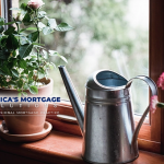 homeownership, homeownership rate, American Dream, first-time home buyers, #christianpenner, #ChristianPennerMortgageTeam, #DreamHome, #FannieMaeLoans, #FHAloans, #Fix&FlipLoans, #ForSale, #FreddieMacLoans, #HouseHunting, #JumboLoans, #mortgagebroker, #MortgageLenderWestPalmBeach, #MortgageRates, #NewHome, #PrivateLoans, #RealEstate, #ReverseMortgages, #SelfEmployedLoans, #USDALoans, #VALoans, mortgage broker west palm beach, palm beach mortgage, mortgage brokers palm beach county, hard money lenders west palm beach, palm beach mortgage, mortgage brokers palm beach county, the mortgage team, palm beach mortgage group, plam mortgage, jupiter lending, mortgage companies in florida, mortgage broker west palm beach, palm beach mortgage, mortgage brokers palm beach county, hard money lenders west palm beach, west palm beach mortgage company, mortgage rates, simple mortgage calculator, mortgage amortization calculator, mortgage calculator with pmi, mortgage calculator zillow, mortgage calculator texas, mortgage cost calculator, mortgage simple definition, va mortgage calculator, va mortgage rates, va home loan requirements, va loan benefits, va home loan benefits, va loans bad credit, va home loan certificate of eligibility, va personal loan, usda rural development, usda mortgage calculator, usda direct loan, usda mortgage rates, usda loan credit requirements, usda lenders, usda loan income limits, usda direct loan income limits, usda loan calculator, usda loan rates, usda direct loan, usda mortgage rates, usda home loan calculator, what does usda do, usda loan income requirements, usda loan eligibility map, usda loan rates 2018, usda lenders, usda loan income limits, usda business loans, usda loan home condition requirements, usda home loan map, usda credit score waiver, what does aphis stand for, quicken loans 1 down payment, fha mortgage lenders near me, usda loan requirements pa, what does fsis stand for, usda organic full form, top usda lenders, does quicken loans do