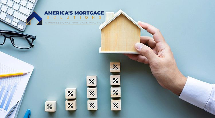 Aging in Place, remaining in your own home, moving into a smaller home, retirement community, Housing America's Older Adults, homeownership rates, single-family homes, single-family units, large piece of property, Retirement Report, decide to sell this house, renovate your current house, #AgingInPlace, #RemainingInYourOwnHome, #MovingIntoASmallerHome, #RetirementCommunity, #HousingAmerica'sOlderAdults, #HomeownershipRates, #Single-FamilyHomes, #Single-FamilyUnits, #LargePieceOfProperty, #R#EtirementReport, #DecideToSellThisHouse, #RenovateYourCurrentHouse, All Types of Mortgage Loans, buy or sell your own home, christian penner, Christian Penner Mortgage Team, example of an affordable housing, Fannie Mae, FHA Loans, Finance, Fix & Flip Loans, For Sale, Freddie Mac, Median Home Price, mortgage, Mortgage Broker, mortgage broker west palm beach, Mortgage Lender, mortgage lender west palm beach, Mortgage Rates, Private Loans, properties, rates, Real Estate, Reverse Mortgages Loans, Self Employed Loans, the future of multi-family housing, the price of housing, Usda Loans, VA Loans, #christianpenner, #ChristianPennerMortgageTeam, #DreamHome, #FannieMaeLoans, #FHAloans, #Fix&FlipLoans, #ForSale, #FreddieMacLoans, #HouseHunting, #JumboLoans, #mortgagebroker, #MortgageLenderWestPalmBeach, #MortgageRates, #NewHome, #PrivateLoans, #RealEstate, #ReverseMortgages, #SelfEmployedLoans, #USDALoans, #VALoans, mortgage broker west palm beach, palm beach mortgage, mortgage brokers palm beach county, hard money lenders west palm beach, palm beach mortgage, mortgage brokers palm beach county, the mortgage team, palm beach mortgage group, plam mortgage, jupiter lending, mortgage companies in florida, mortgage broker west palm beach, palm beach mortgage, mortgage brokers palm beach county, hard money lenders west palm beach, west palm beach mortgage company, mortgage rates, simple mortgage calculator, mortgage amortization calculator, mortgage calculator with pmi, mortgage calculator zill